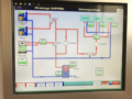 3. Bild / ICS-Energy Ulm GmbH