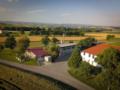 1. Bild / Spritzwerk e.U.  Karosserie-Lackierungen-Scheibentausch u. Reparaturen