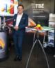 1. Bild / TBE Anlagendiagnostik GmbH