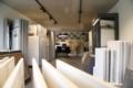 3. Bild / H&W Fliesen GmbH  Verlegung - Verkauf