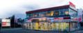 1. Bild / Glas Meisl Isolierglas GmbH