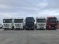 1. Bild / MUNJA Trans GmbH