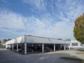 3. Bild / Autohaus Knöbl GmbH