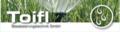 3. Bild / TOIFL Bewässerungstechnik GmbH