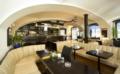 3. Bild / PR Cafe