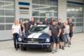3. Bild / Karosserietechnik Krismer GmbH