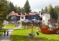 3. Bild / Alpengasthof Enzian