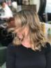 1. Bild / SD Hair and Beauty e.U.