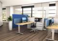 1. Bild / Nowy Styl Group GmbH