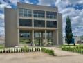 3. Bild / Hentschläger Bau GmbH