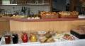 2. Bild / Anton Fink  Bäckerei GmbH & Co KG