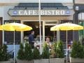 2. Bild / Cafe Bistro  Krausner OG