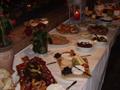 2. Bild / Restaurant Madatschen