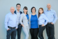 1. Bild / Personal Service Hassler GmbH