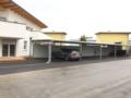 2. Bild / Exakt am Bau GmbH & Co KG