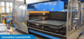 2. Bild / Metallbau  Dollinger & Pfeifer GmbH