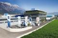 2. Bild / ALPE Kanal-Service GmbH