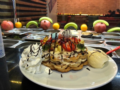 3. Bild / Waffle's 10 e.U.