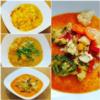 2. Bild / Fresh food GmbH