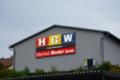 1. Bild / HGW Installationen  Markus Binder GmbH