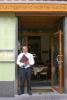 3. Bild / Pizzeria-Restaurant Cafe-Trimelli  Inh. Joseph Hamzo