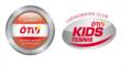 3. Bild / Gasthaus - Tennisanlage - Eisbahn - Langlaufloipe - Schager