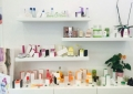1. Bild / Kosmetikinstitut Centella