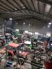 3. Bild / ARMIN FRITZ Landmaschinen und Kfz-Technik GmbH