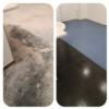 3. Bild / SCS sortir cleaning services GmbH