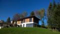 2. Bild / Strasser Dach GmbH