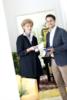 3. Bild / Beeideter Wirtschaftsprüfer u. Steuerberater  Mag. Dr. Ulrike Pilsbacher