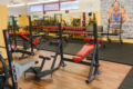 1. Bild / Happy-Fit Fitness GmbH