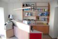 1. Bild / Weissenböck  Büromaschinenhandel & Reparaturen  Registrierkassen