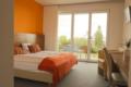 3. Bild / AMETHYST Hotel Mantler