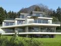 1. Bild / Fiala & Partner Immobilien GmbH