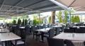 3. Bild / Restaurant Musil
