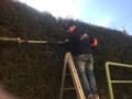 1. Bild / Kort Garden & Home GmbH