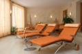 1. Bild / Hotel Garni  Sonnenheim