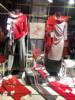 1. Bild / Pat's Boutique Alexandra Waltner e.U.