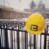 3. Bild / LB Hoch- und Tiefbau GmbH