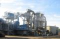 2. Bild / Scholz Rohstoffhandel GmbH Die Altmetallprofis