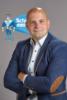 2. Bild / Schadenmeister GmbH