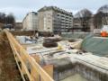 2. Bild / LB Hoch- und Tiefbau GmbH