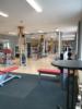 1. Bild / RichFit Fitnesscenter Richard Filz