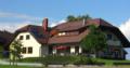 1. Bild / Gasthaus Raunig