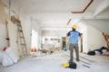 2. Bild / Construction Doctor