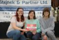 1. Bild / Stejnek & Partner Ltd. Bilanzbuchhaltergesellschaft
