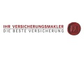 3. Bild / Kocher Versicherungsmakler GmbH