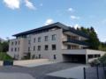 1. Bild / PROFIPUTZ I. GmbH
