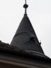 3. Bild / Dachbau Musolf